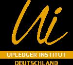 Upledger Institut Deutschland