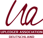 Upledger Association Deutschland